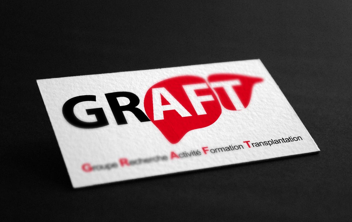 Logo Graft